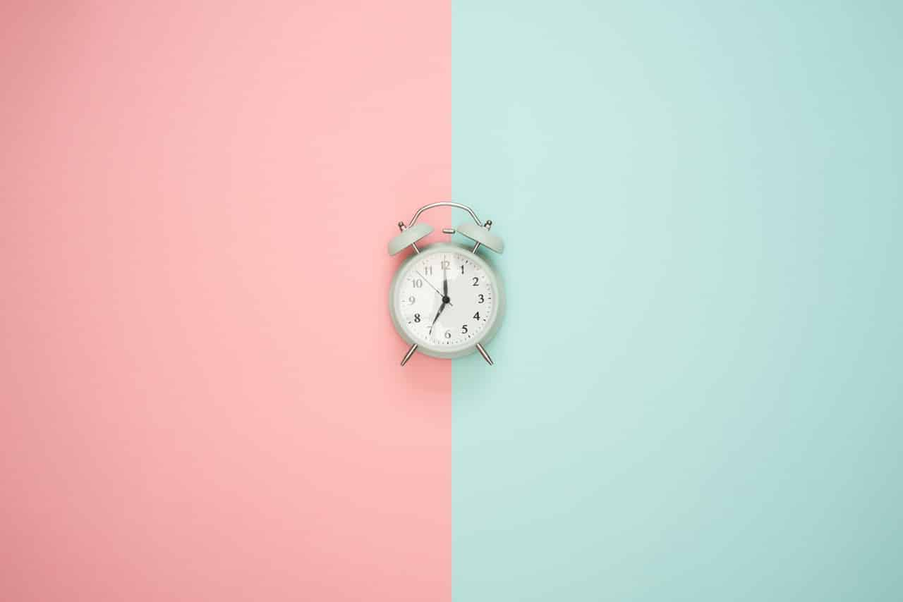 8 Amazing Benefits Of Time Clock Apps