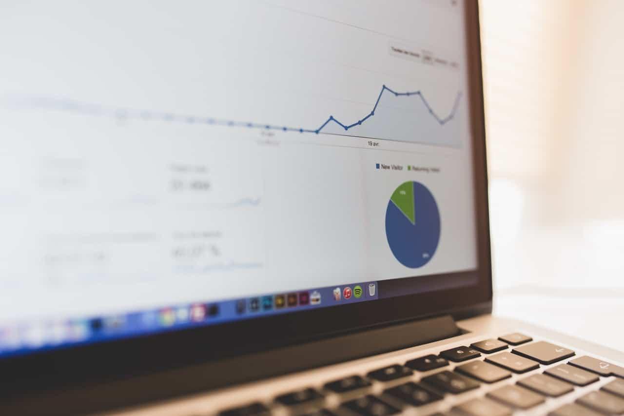 Top 3 Strategies Conversion rates Header Image