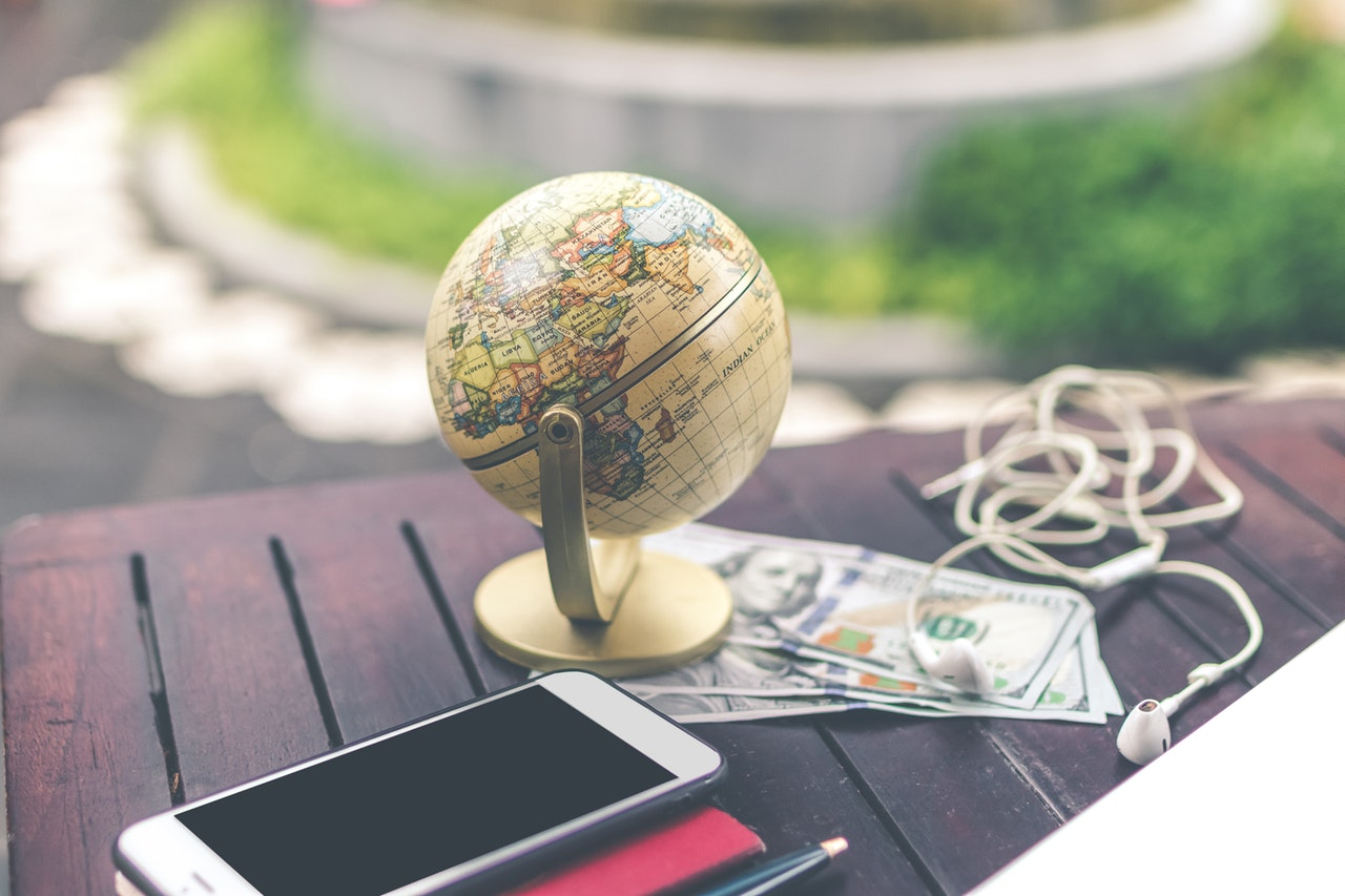 Top Uses Of Data Science In The Travel Industry