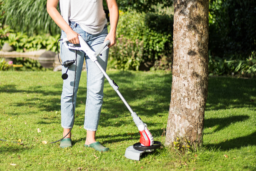 Top 3 High Tech Gardening Tools Bit Rebels