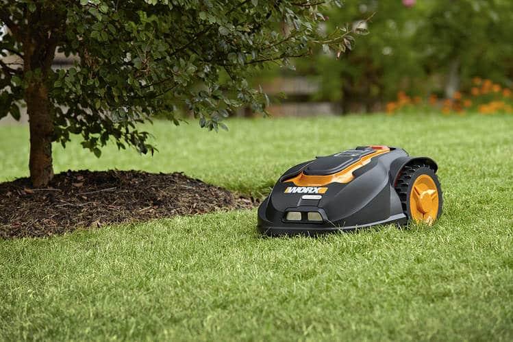 Top 3 High-Tech Gardening Tools