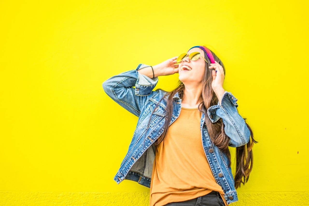 Can Vitamin B-Complex Help Reduce Work Stress?