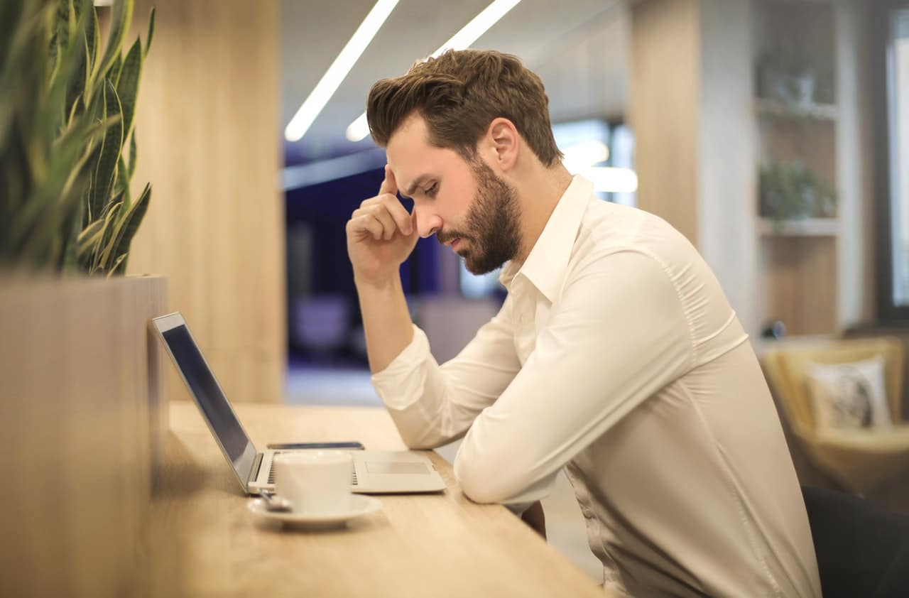 Workplace Headaches Tips Article Image