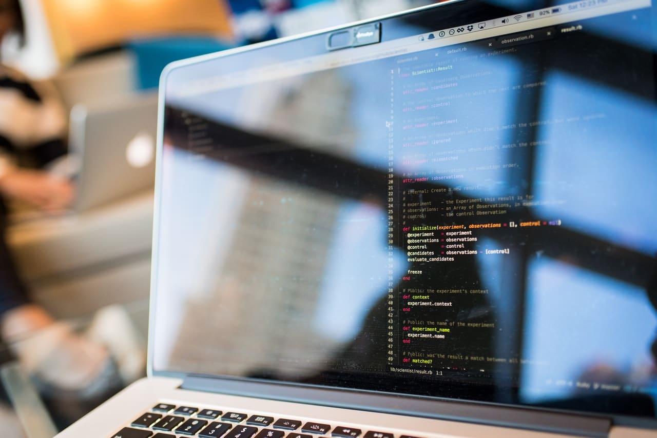 3 Tips Hire Web Development Team Header Image