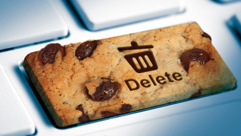 About Browser Cookies Article Image
