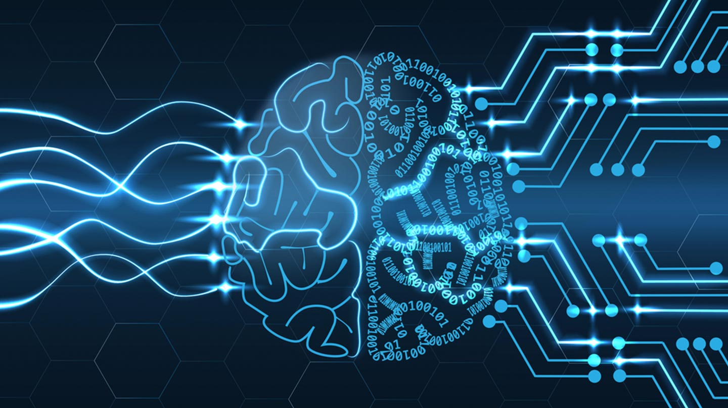 How Artificial Intelligence Is Enhancing The Gambling Industry
