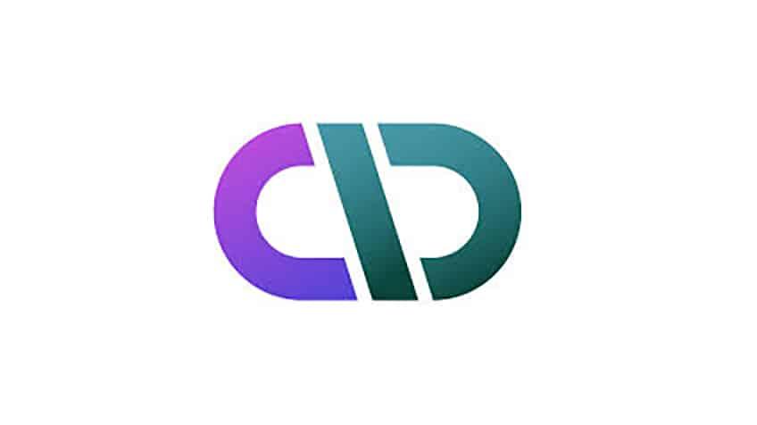ClicksDealer Banner Review Header Image