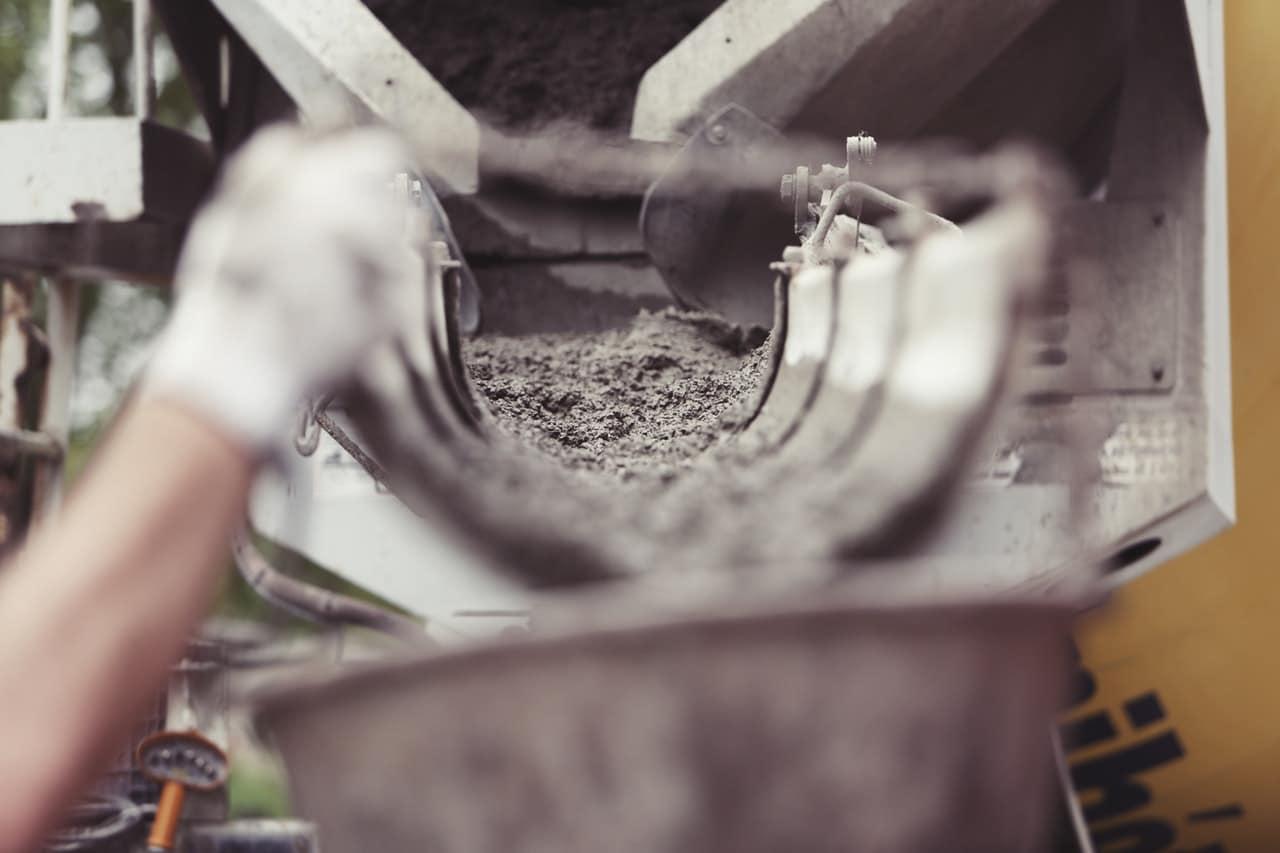 Concrete Contractors Minimize Risk Article Image