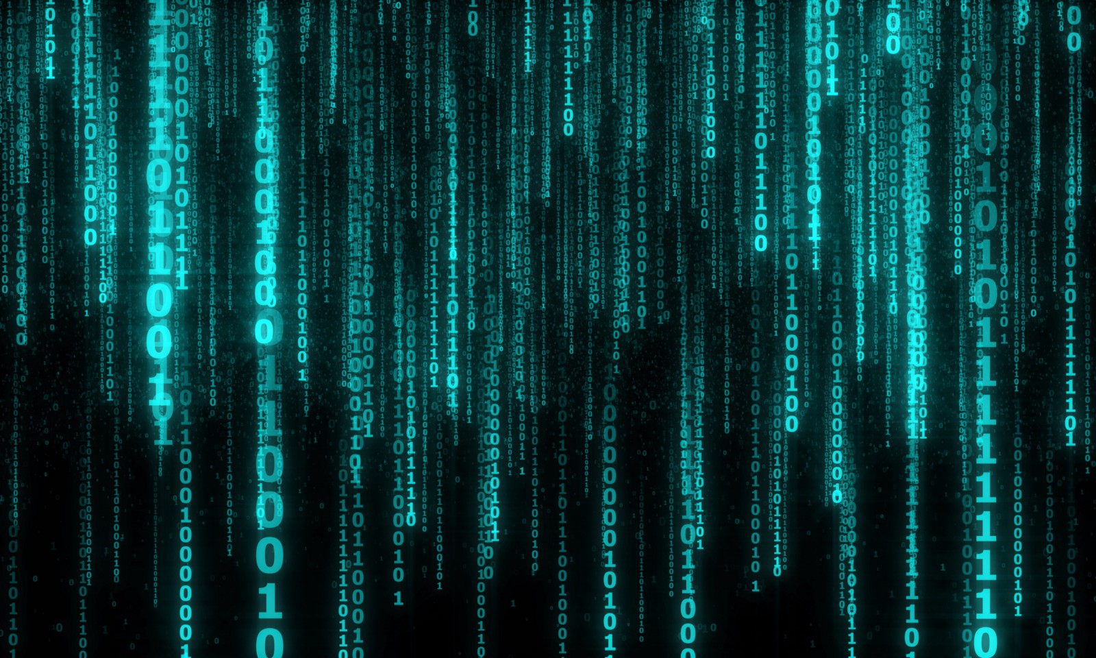 DNS Services VPN Market Header Image