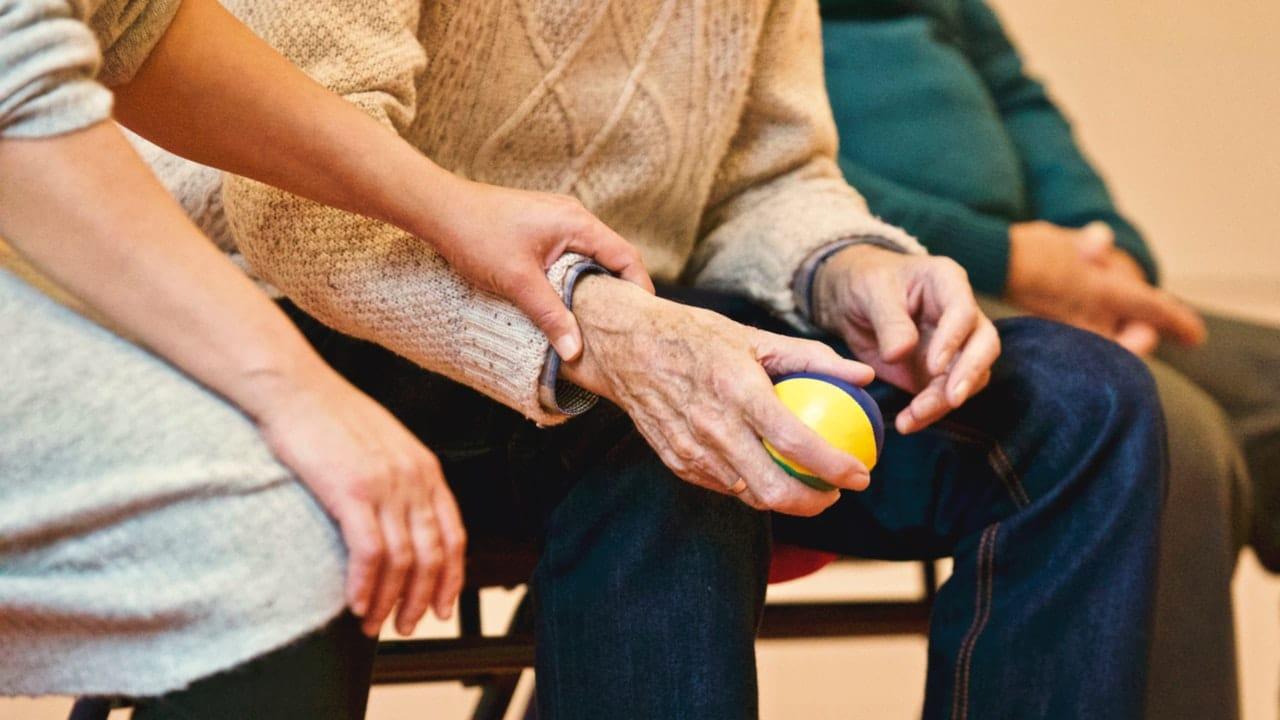 Elder Mistreatment Nursing Homes Header Image