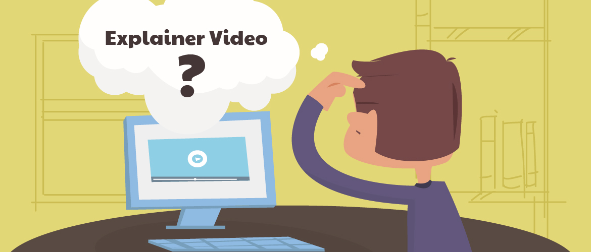 Explainer Videos Facts Article Image