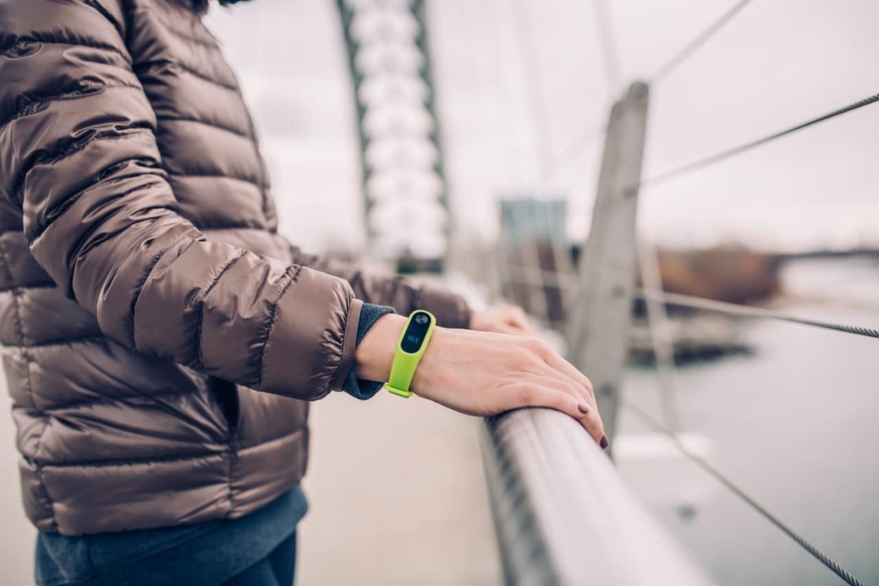 Future Wearable Reasons Article Image
