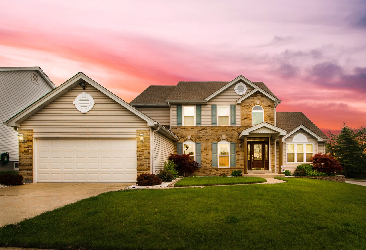 What Banks And Financial Institutions Offer HELOCs And Home Equity Loans?