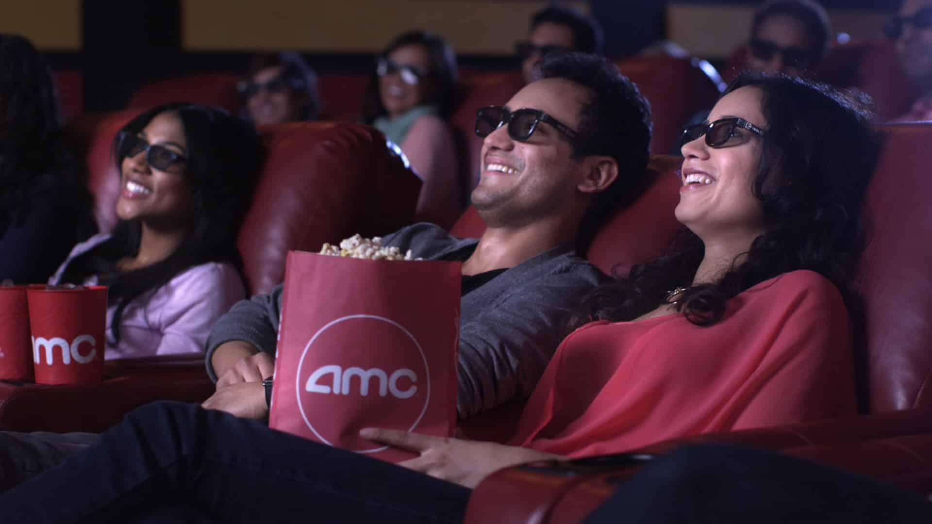 Highest Movie Openings Header Image
