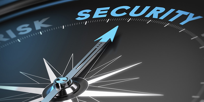 Importance Security Business Article Image