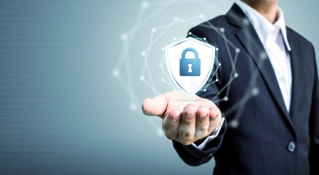 The Importance Of Security To A Thriving Business