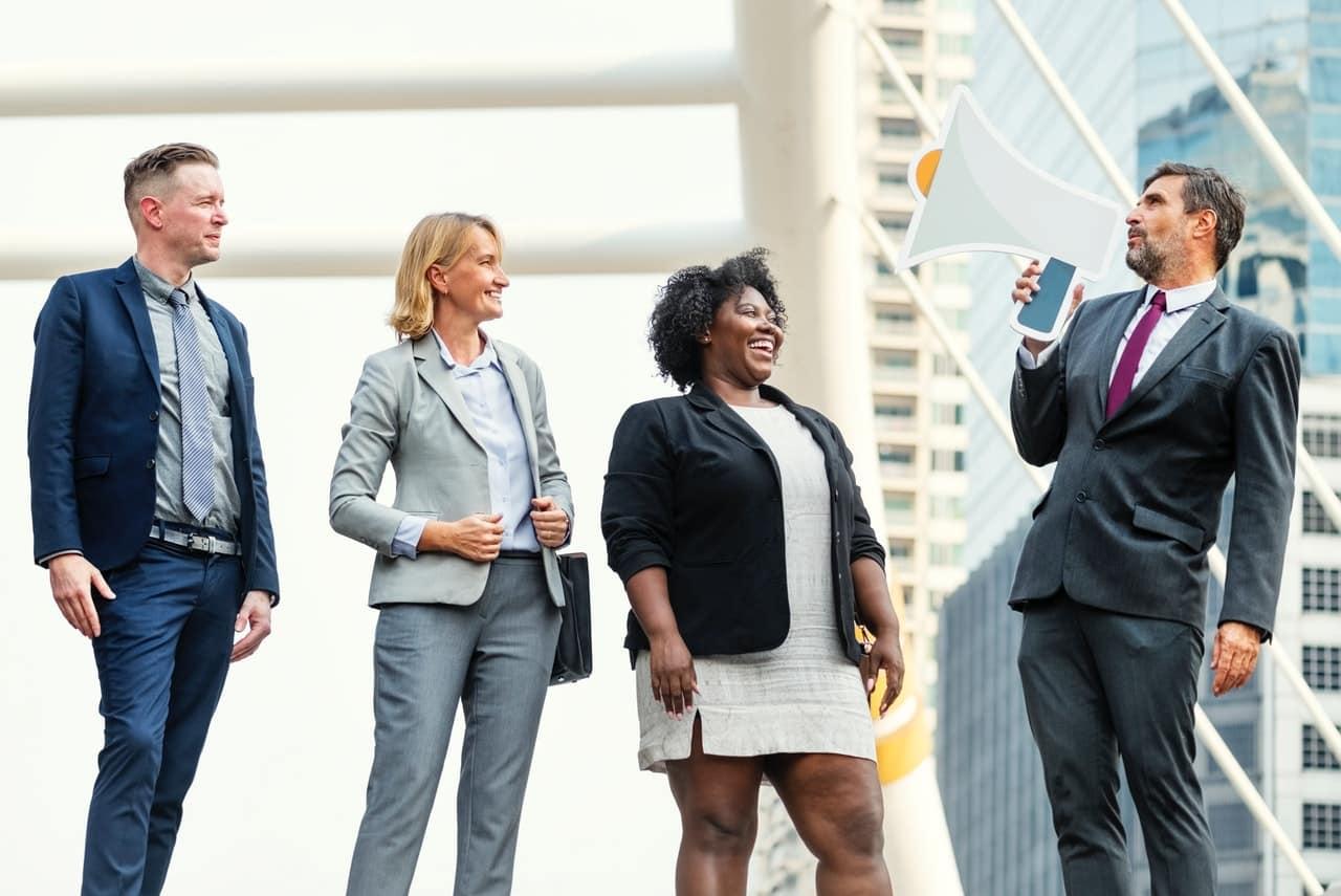 Leadership Skills Tips Header Image