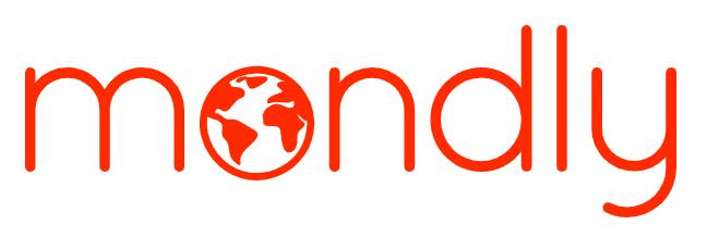 MondlyWORKS Cloud Learning Platform Article Image 1