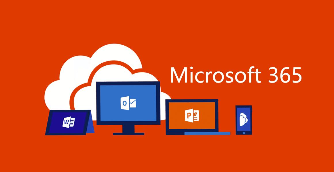 Office 365 Mailbox Export Header Image
