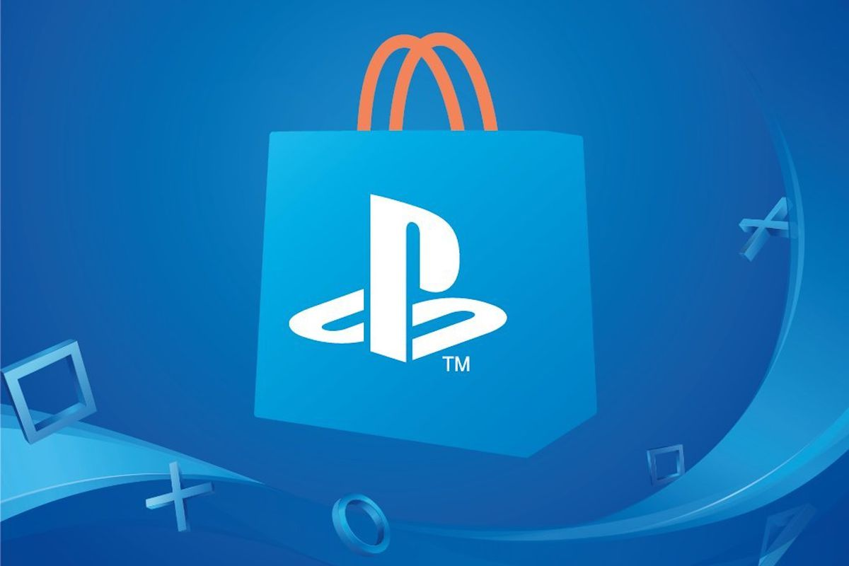 PSN Gift Cards Help To Bypass Regional Restrictions