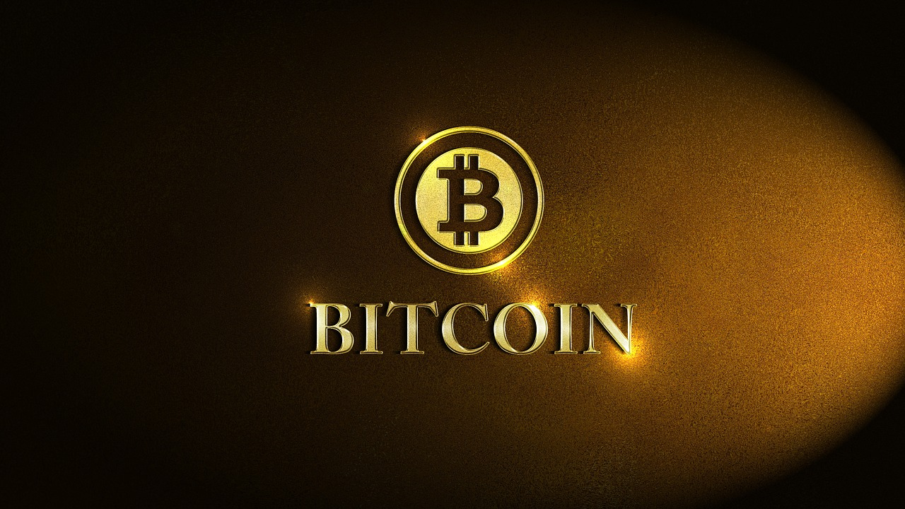 Short Bitcoin Guide Header Image