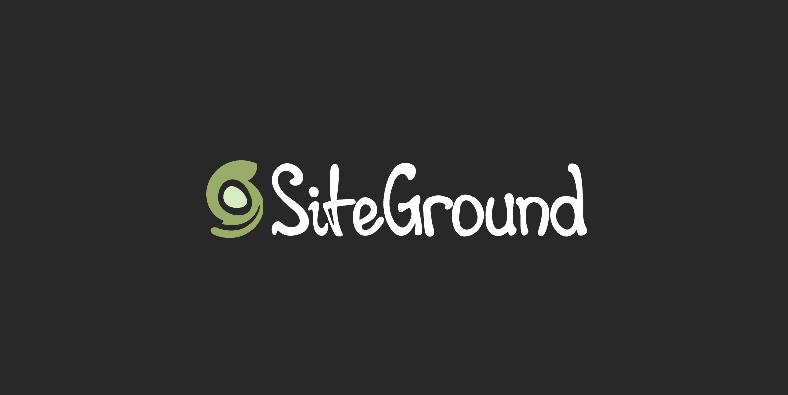 SiteGround Cheap Hosting Header Image
