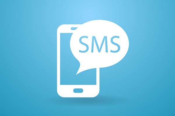 SMS Digital Advertising Tips Header Image