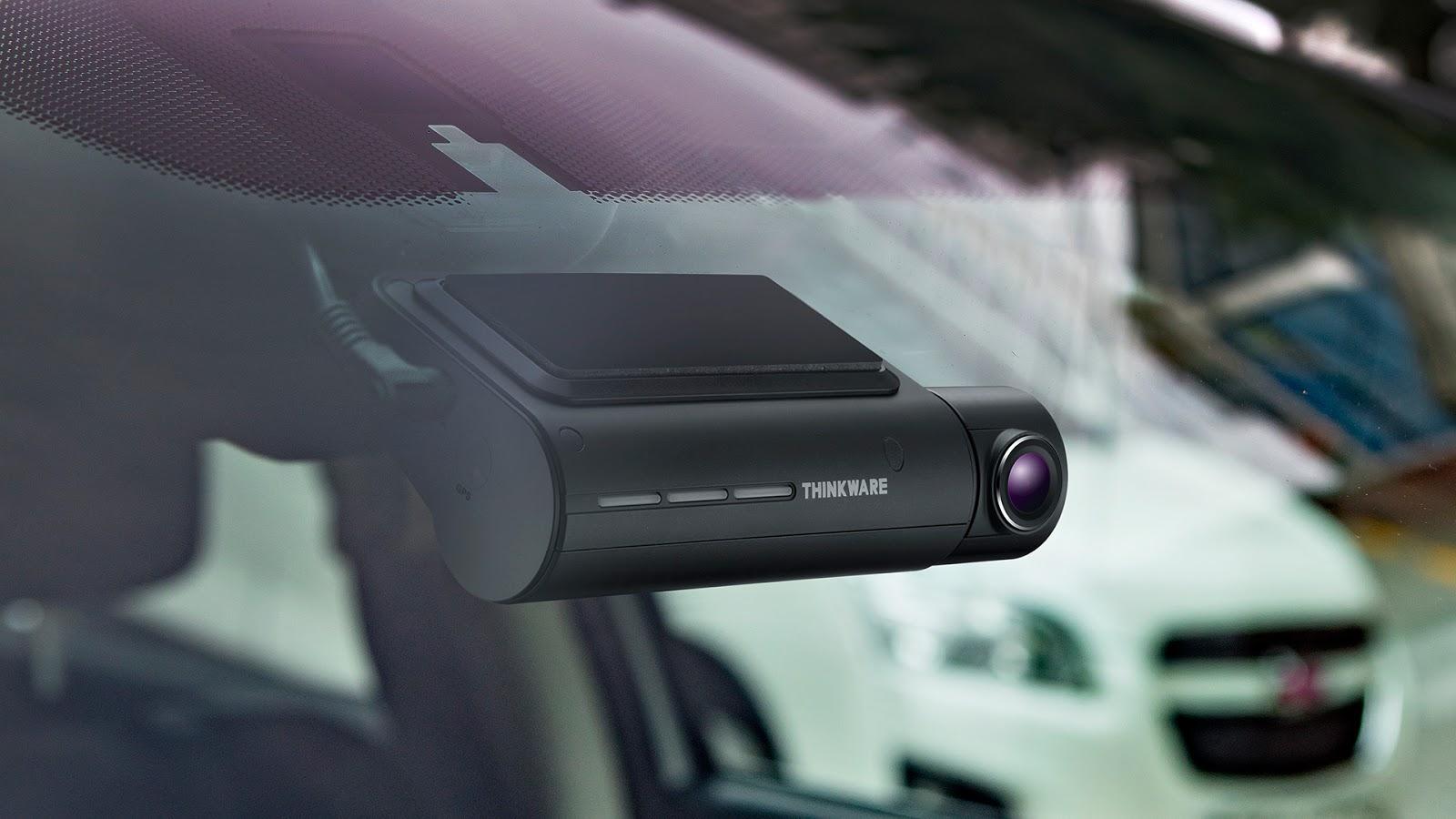 3 Tips Buy Dash Cameras Article Image