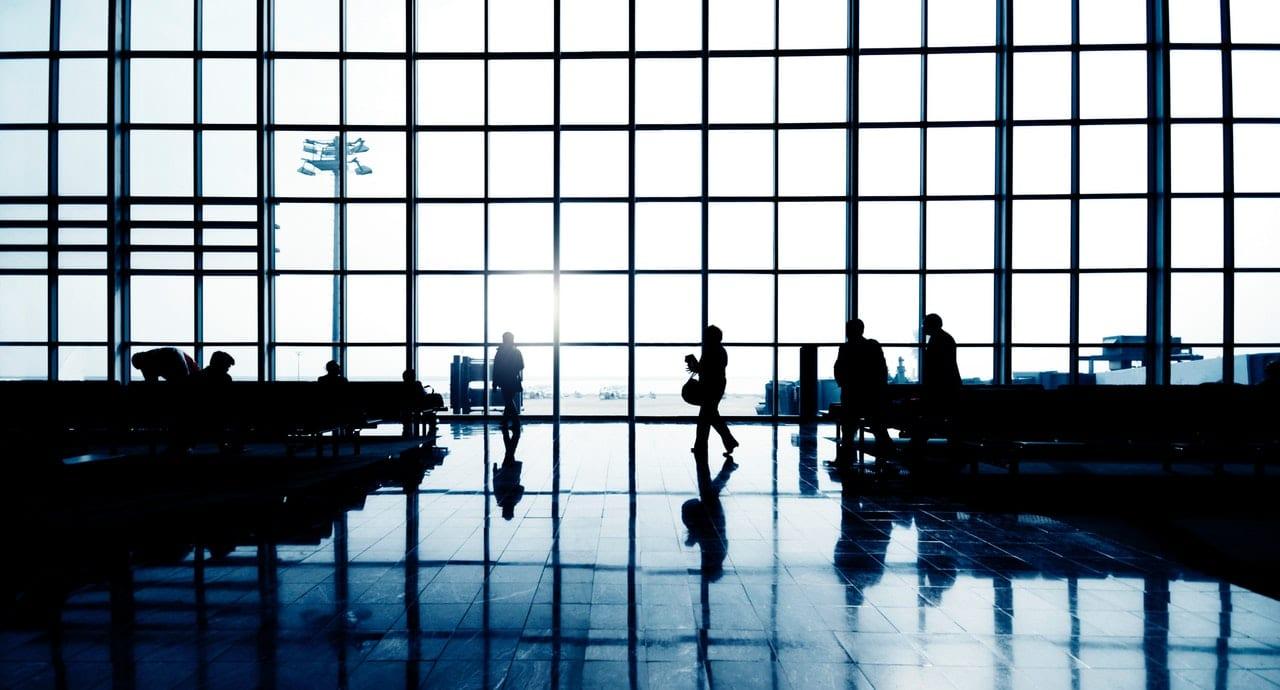 5 Tips Flight Delay Article Image
