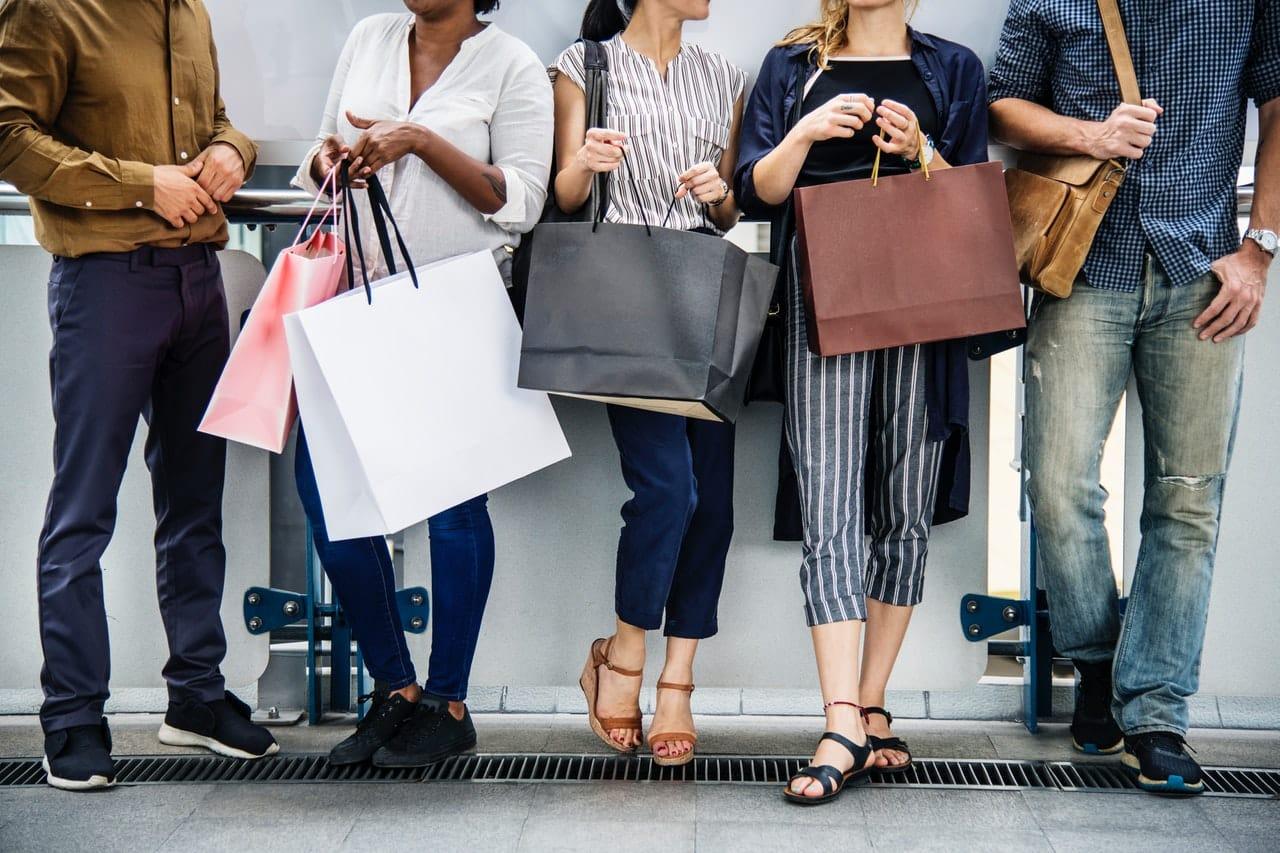 Advantages Selling Marketplaces Article Image