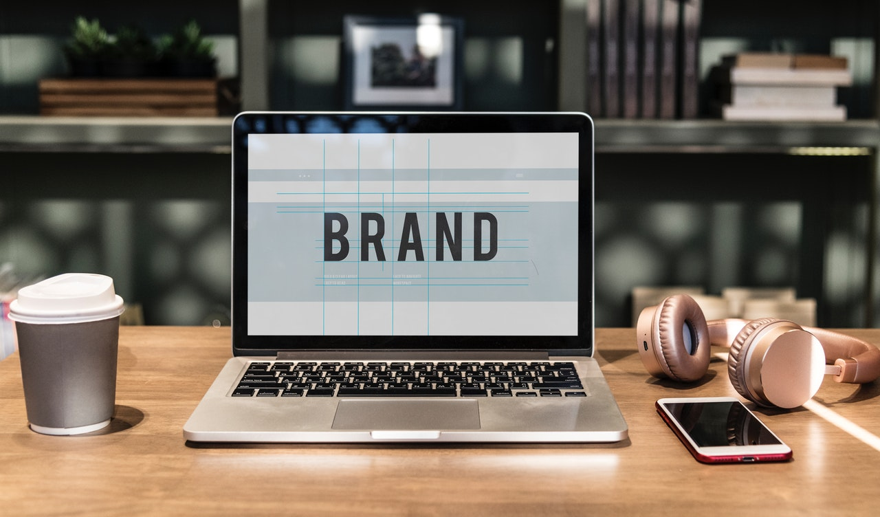 Brand Branding Tips Header Image