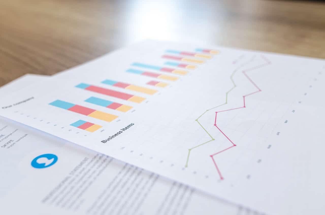 Business Data Integration Header Image