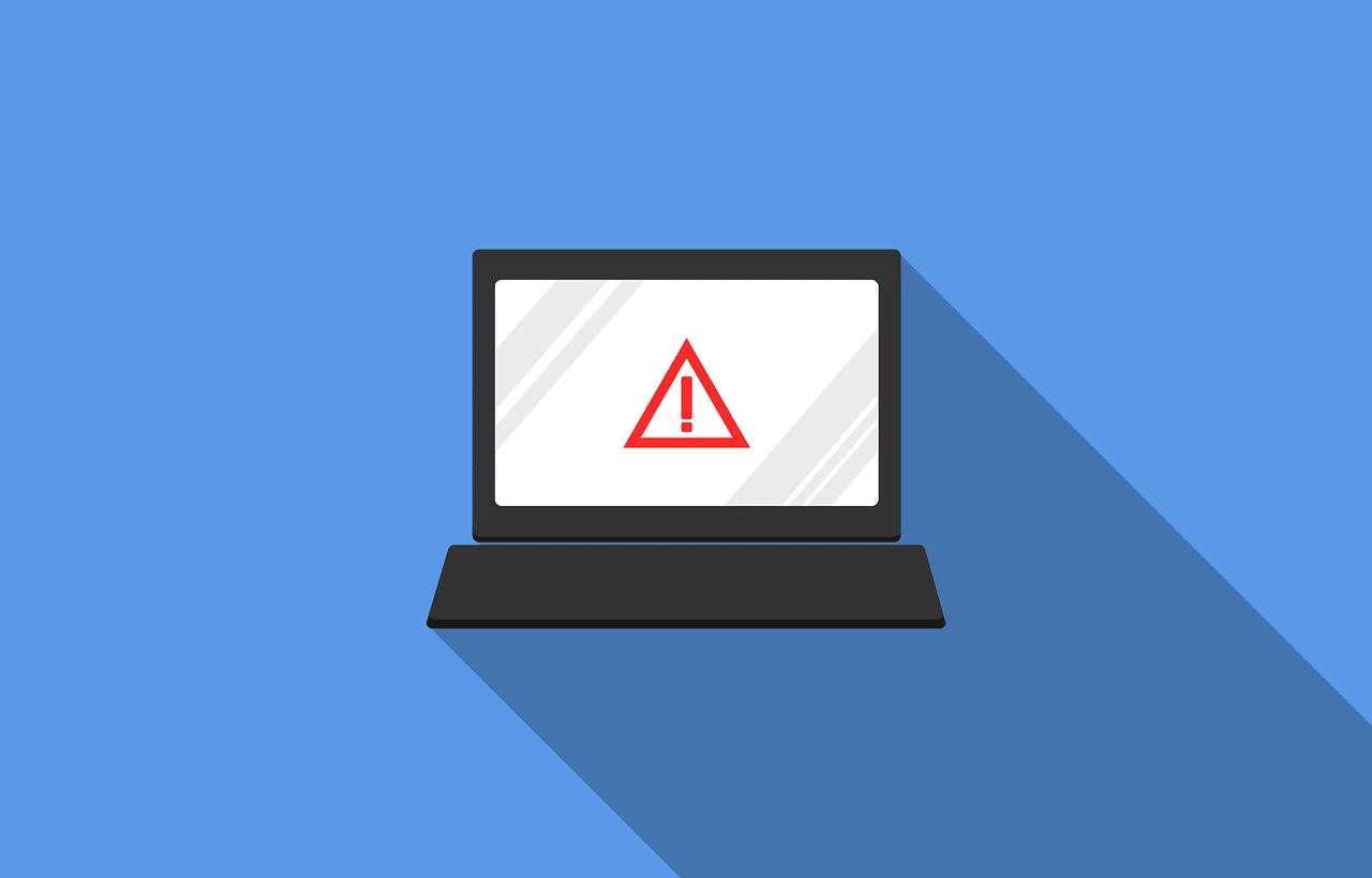 Business Threat Risks Header Image
