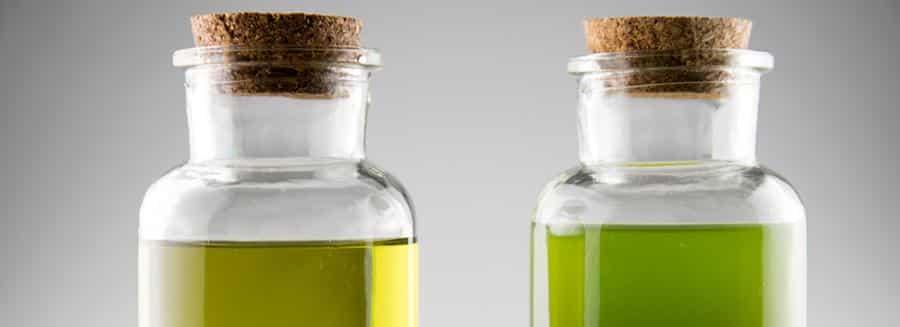 CBD Oil Tips Article Image