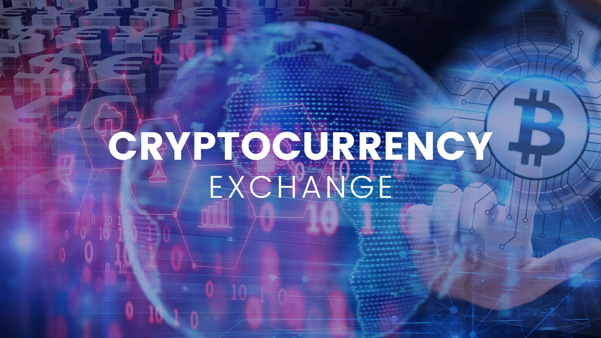 Coinswitch Cryptocurrency Exchange Header Image