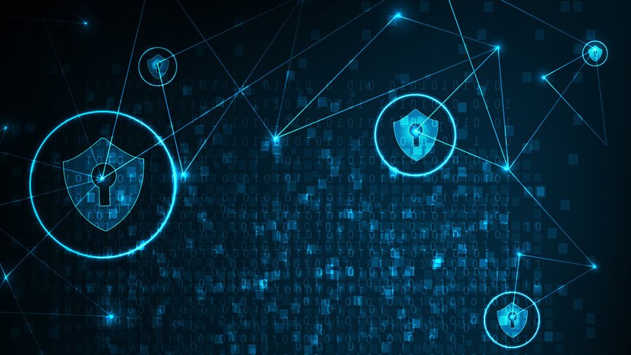 Cyber Security Training Header Image