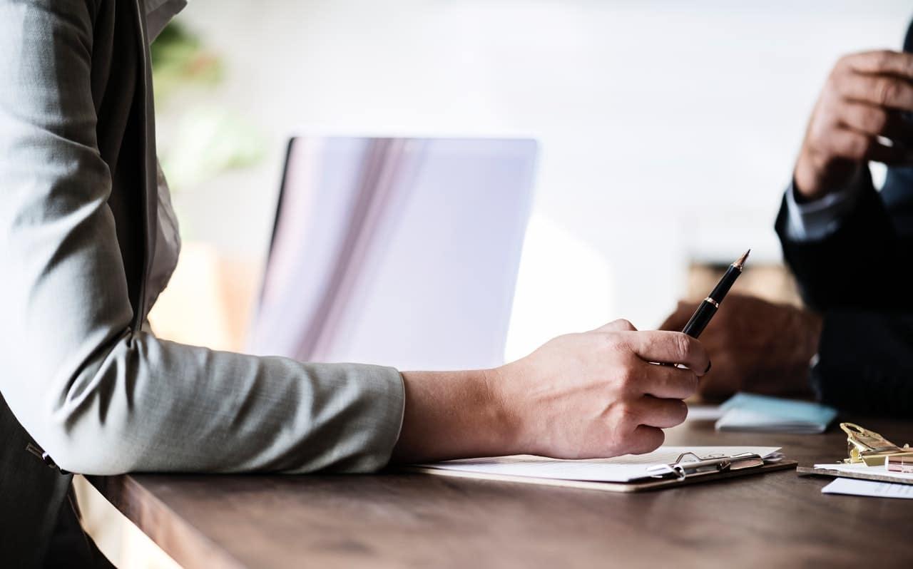 Deal Online Loan Header Image