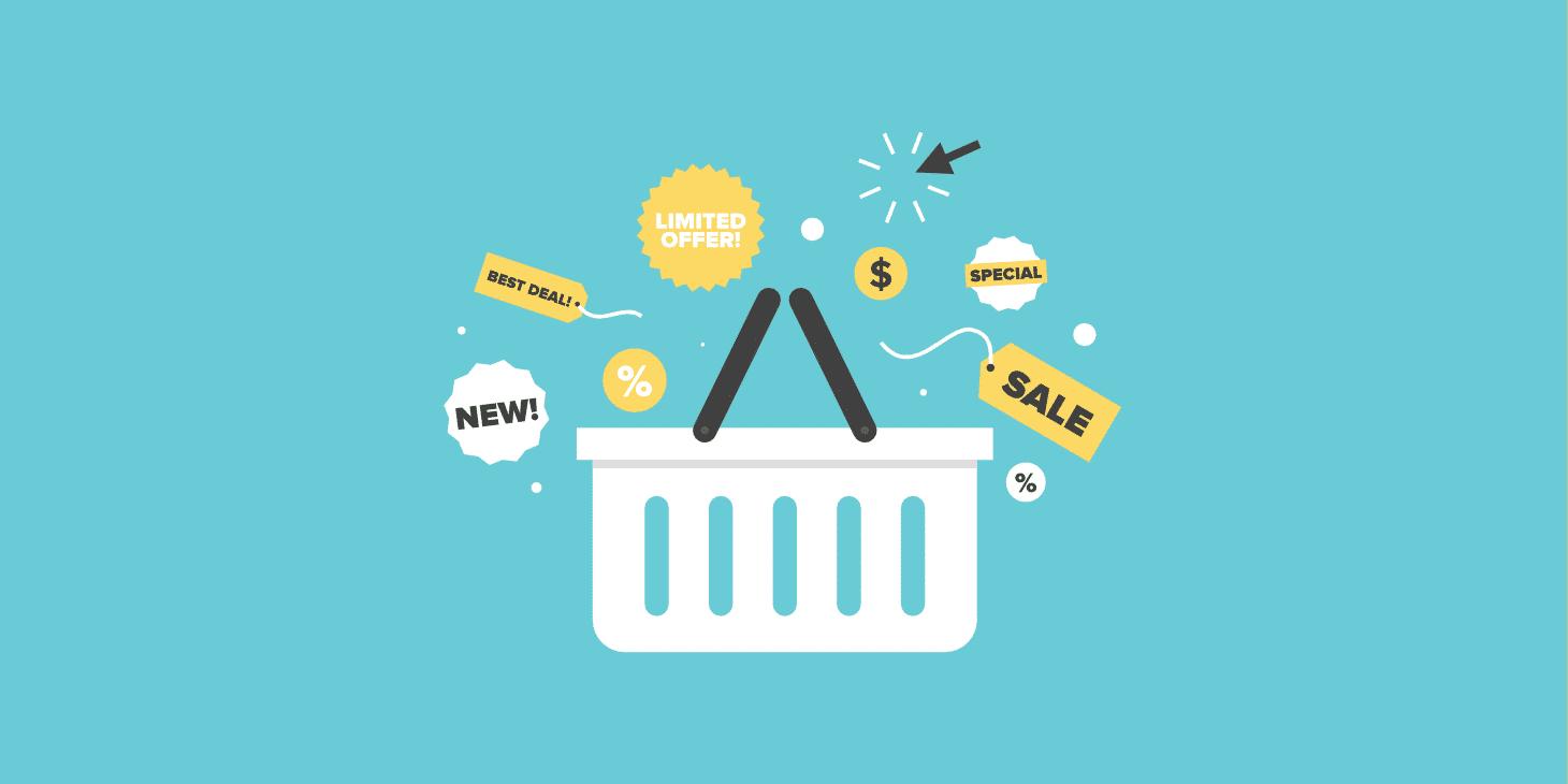 E-Commerce Platforms Alternatives Article Image