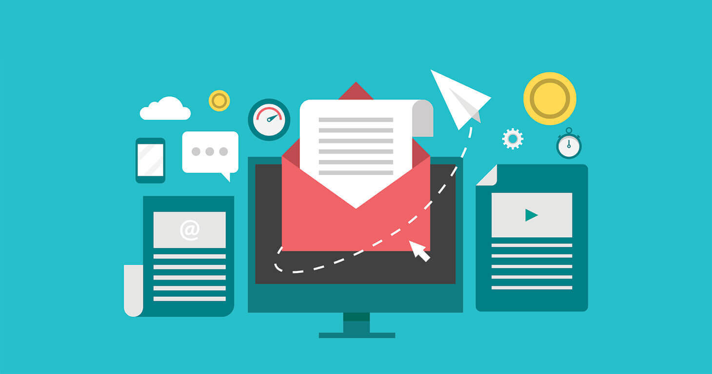 Email Copywriting Boost Sales Header Image
