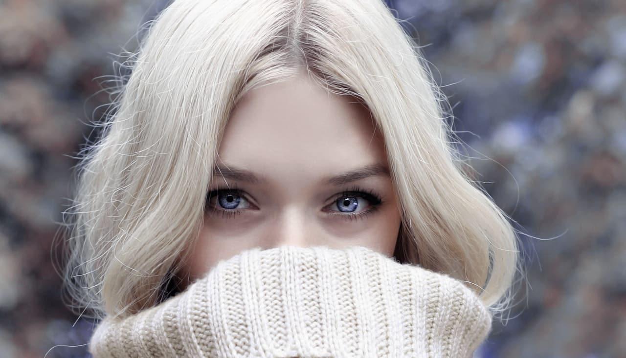Healthy Eyes Tips Header Image