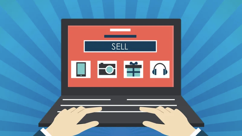 11 Profitable & High Margin Products That You Can Create And Sell Online