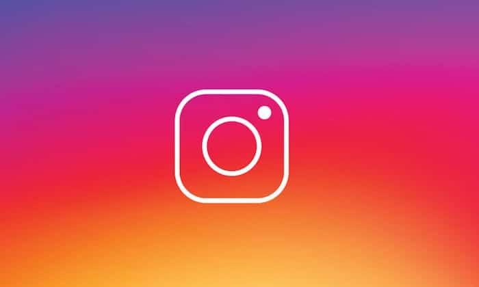 Instavast Instagram Marketing Tools Header Image