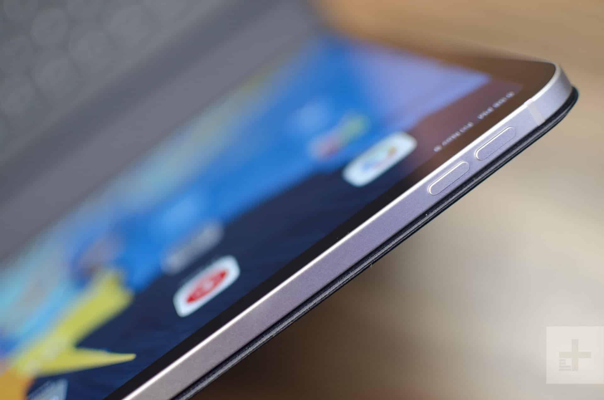iPad Photos Effects Header Image