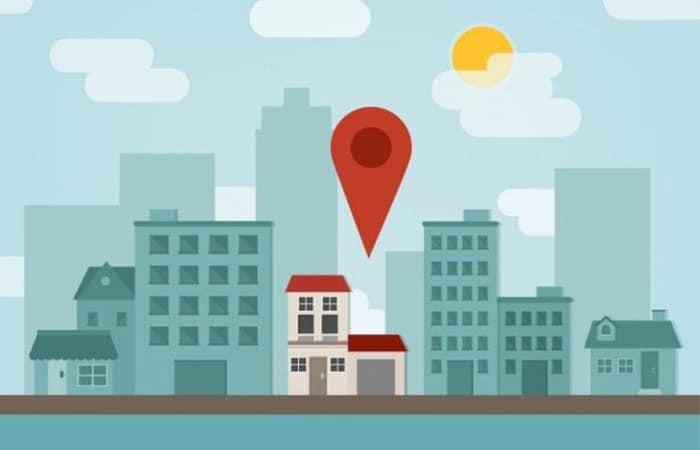 Local Marketing Tips Header Image