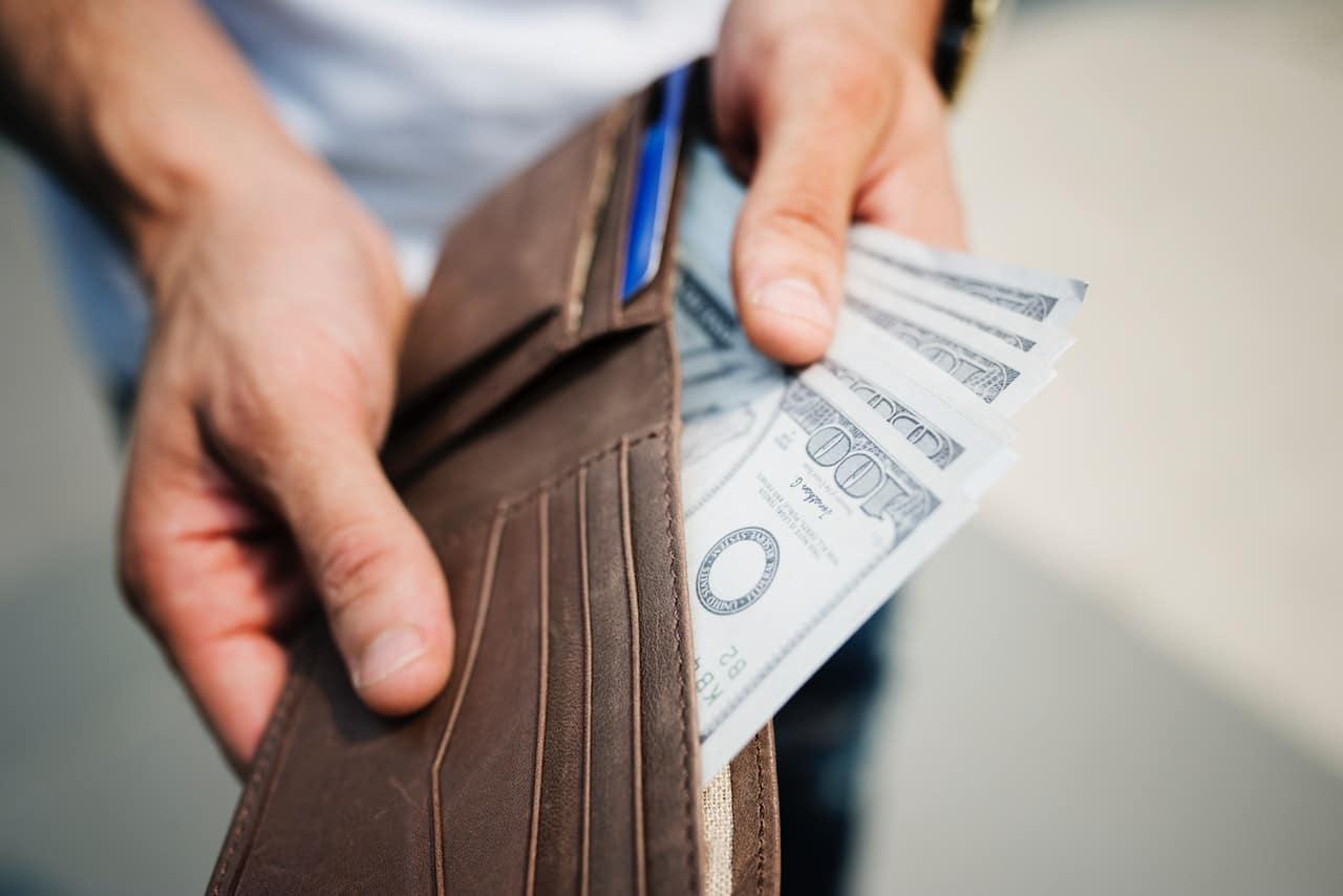 Manage Money Freelance Pro Article Image
