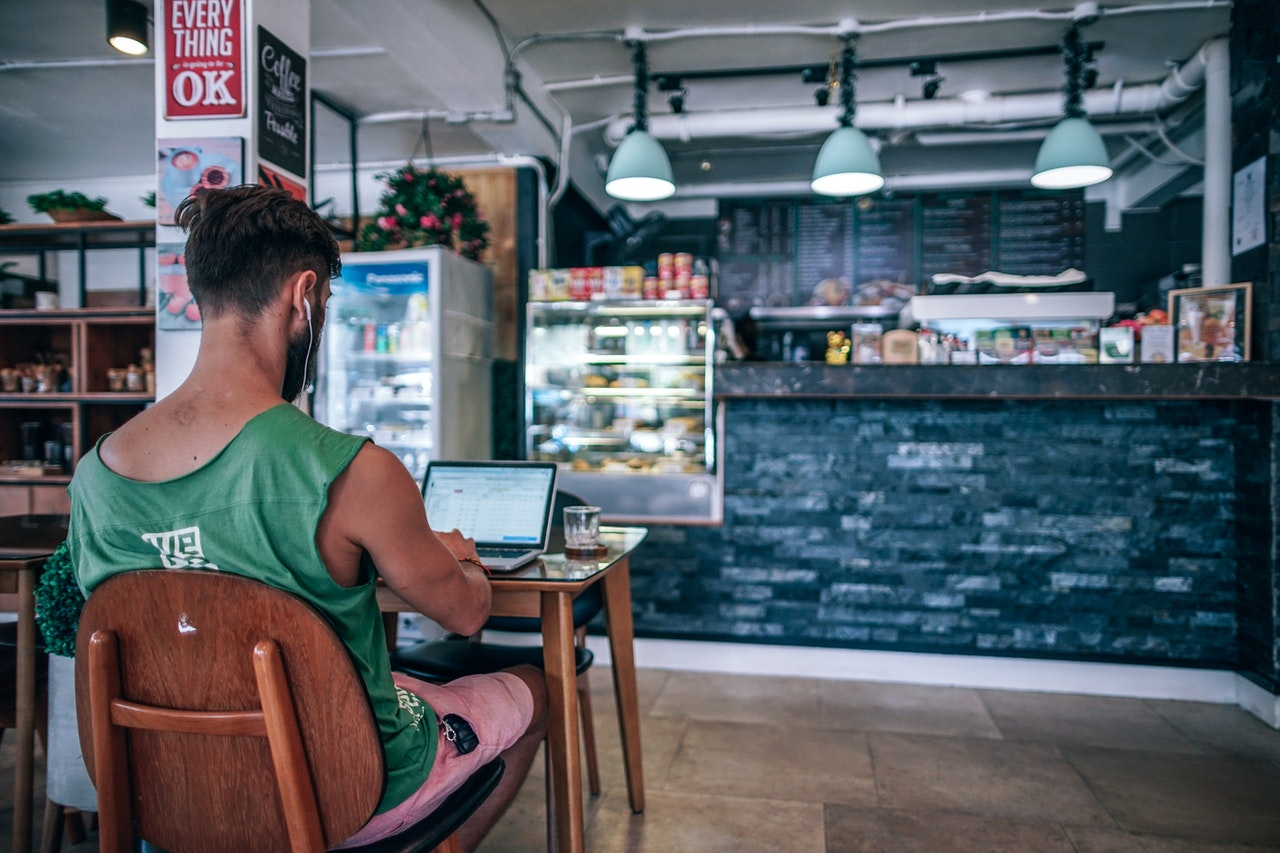 How To Manage Your Money Like A Freelancing Pro
