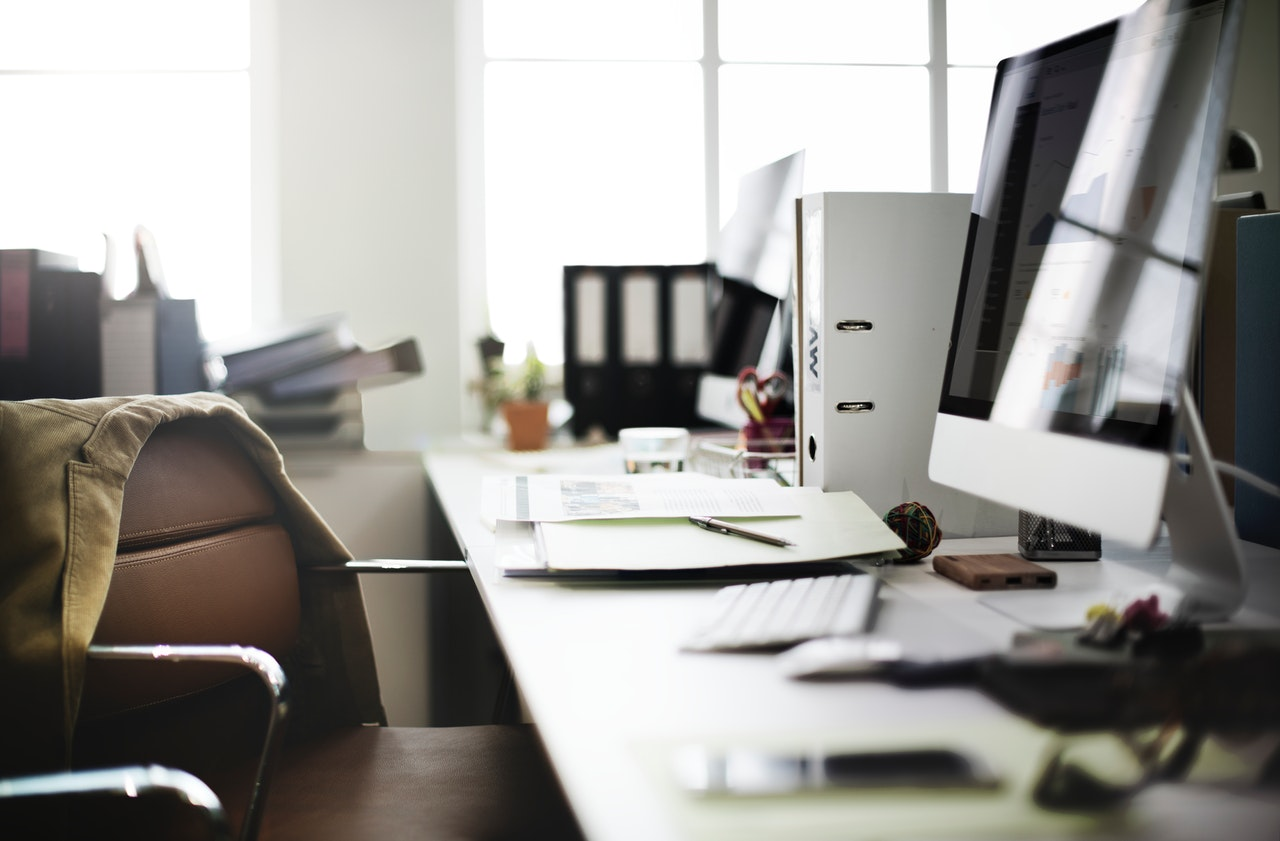 Modifying Business Modern World Article Image