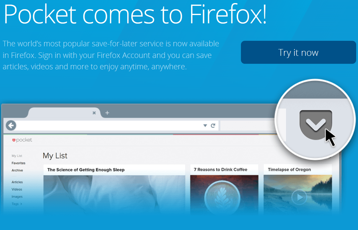 Mozilla Firefox PC Safe Article Image 3