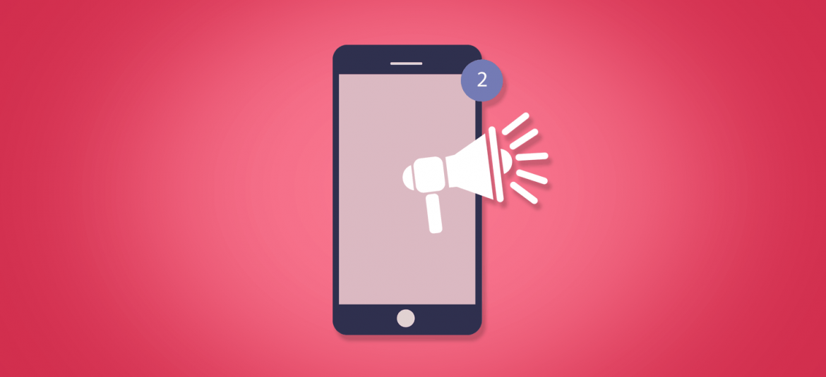 4 Push Notification Campaigns That Have Delivered Success