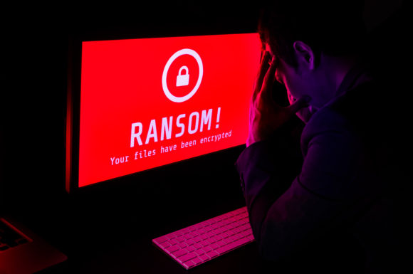 Ransomeware Avoid Paying Hackers Header Image